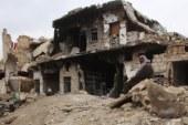 الأسد يكشف عن طلب قطري خطير