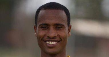 الأهلي يدرس استعارة الإثيوبي بيكلى. بدل من شرائه