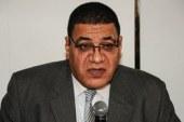 تسلم رفات 10 من طاقم الطائرة المصرية المنكوبة لمصر للطيران