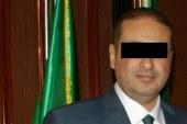 القصة الكاملة لانتحار الأمين العام السابق لمجلس الدولة