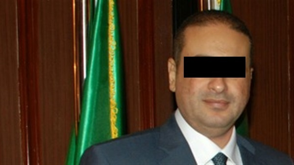 عاجل صورة من  بيان النيابة العامه بشأن أنتحار المستشار وائل شلبي