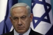 نقل رئيس الوزراء الإسرائيلي نتنياهو إلى المستشفى