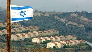 60 % من الإسرائيليين يؤيدون إقامة دولة فلسطينية