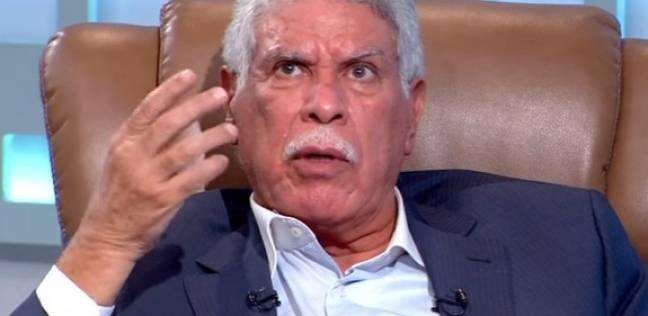 . حسن شحاتة مديراً فنياً لبتروجت