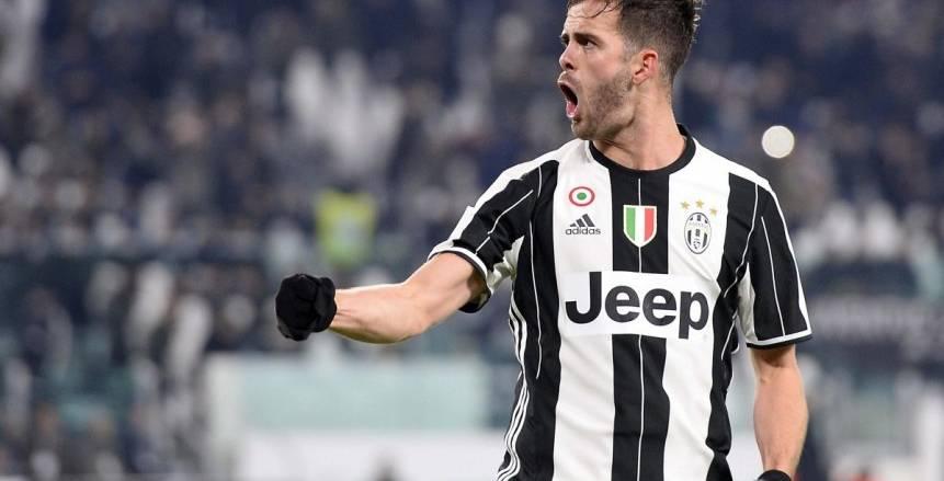 يوفنتوس يُسقط ميلان بهدفين ليصعد لنصف نهائي كأس إيطاليا