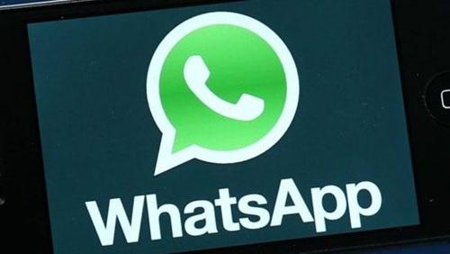 الأمن الوطني يفحص 300 «جروب» على «واتس آب»