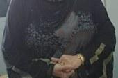 غضب واستياء أهالي مركز القوصية بعد قرار وزير التنمية المحلية بتولي هويدا شافع رئاسة المركز