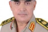 """رئيس الأركان الفرنسي: مصر """"راعية للسلام والاستقرار"""" بالشرق الأوسط"""