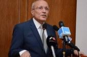 """اللواء العصار: """"تعويم الجنيه"""" ورفع سعر الدولار فرصة ذهبية للصناعة المصرية"""
