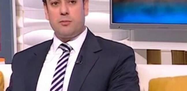 """"""" وكيل نقابةالصيادلة"""": الجمعية العمومية تراجعت عن الإضراب بعد اتصال من الرئاسة"""