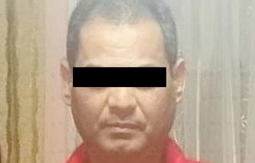 حبس المتهم بتقديم رشوة لمدير مشتريات مجلس الدولة السابق 15 يوما