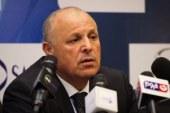 فيفا يناقش زيادة مقاعد منتخبات إفريقيا فى المونديال إلى 7