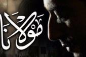 """عمرو موسى وعادل إمام وإبراهيم عيسى في العرض الخاص لفيلم """"مولانا"""""""