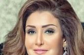 غادة عبد الرازق: هتجوز من رجل أعمال قريبا
