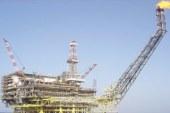 النفط يهبط ٣٪ لأول مرة