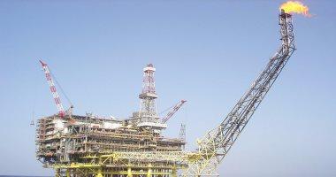 مصر أكبر دولة لاستثمارات شركة إينى الإيطالية