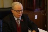"""البرلمان"""": المالية تنتهى من دراستها حول الصناديق الخاصة خلال 3 أسابيع"""