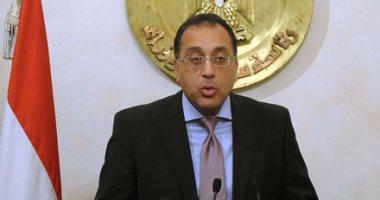 """قبول 5382 مواطنا في شقق """"الإيجار"""" بـ 10 محافظات"""