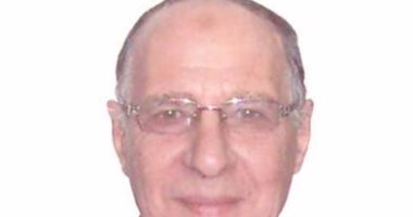 أبو بكر الصديق رئيسا لنادى هيئة قضايا الدولة