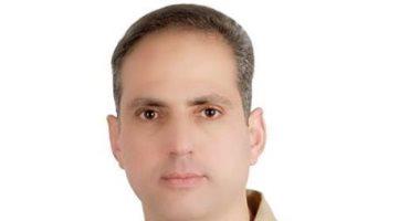 حرس الحدود يدمر 3 أنفاق حدودية بين مصر وقطاع غزة