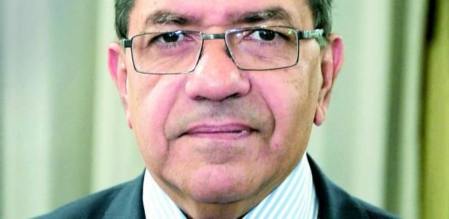 وزير المالية يعتمد 150 مليون جنيه للمجلس الأعلى للصحافة
