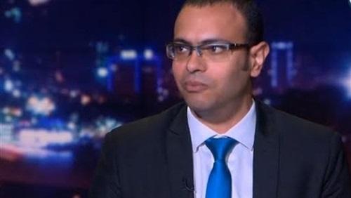 معاون وزير التموين _ انتهاء أزمة السكر قبل 15 فبراير