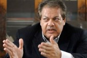 """تأجيل طعن النيابة علي حفظ التحقيقات مع """"ابوالعينين""""  في الكسب غير المشروع"""
