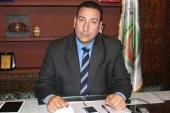 «الصيادلة» تلغي الإضراب بعد استجابة وزير الصحة لمطالبهم