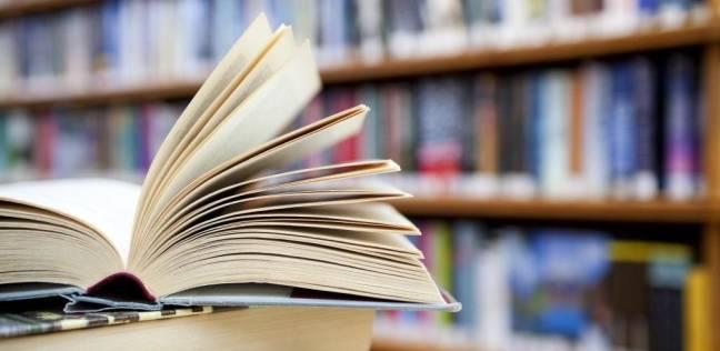 معرض الكتاب مهدد بالفشل بسبب سعر الدولار