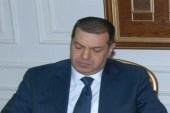 بالفيديو نائبة رئيس ساحل سليم تكشف فساد المحافظة