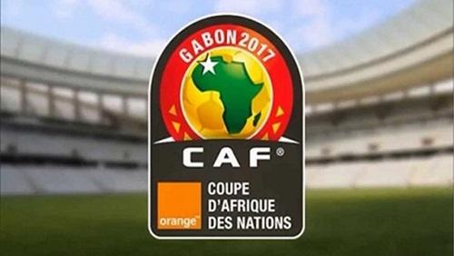 أسماء حكام مباريات دور الـ 8 في بطولة أمم أفريقيا