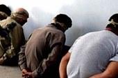 وزارة الخارجية: نتفاوض مع السلطات الليبية لتحرير 7 مصريين