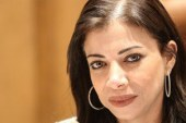 داليا خورشيد: الوزارة تعمل على خلق فرص استثمارية أكثر في محافظات الصعيد