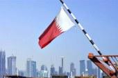 قطر تطلب 500 معلم براتب 21 ألف ريـال