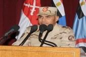 وزير الدفاع لـ«الشعب»: تحملوا كلفة الإصلاح الاقتصادي