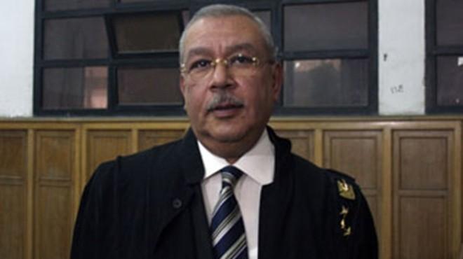 سمير صبري: 4 ملايين سيدة مطلقة في مصر