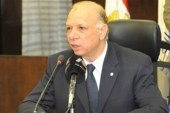عبد الحميد يستعرض إنجازات محافظة القاهرة في اجتماع مجلس الوزراء