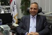 مصر للطيران تطرح أسعارا خاصة لرحلات اليوم الواحد