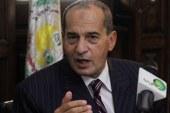 « وزارة الزراعة» تبلغ الشرطة عن محافظ بورسعيد لردمه 2800 فدان بالمنزلة