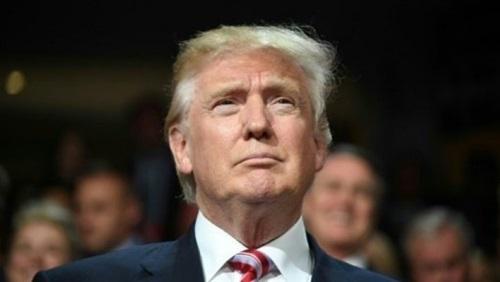 ترامب يكشف مفاجآت عن انتخابات الرئاسة الثلاثاء المقبل