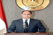 """الخارجية"""" تنجح في تقديم موعد  قضية """"الإيمان بالله"""" المحتجزة بتونس"""