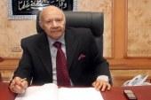 النيابة الإدارية تفتح تحقيقا عاجلا في طرد مريضة من مستشفى الساحل