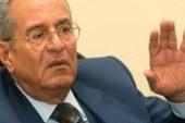 """بيان من """"تشريعية النواب"""" بشأن """"تيران وصنافير"""
