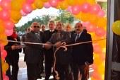 رئيس جامعة أسيوط يدعو المجتمع المدني إلى المساهمة في دعم المؤسسات الطبية في مختلف محافظات مصر