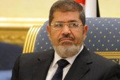 مدير حملة عمر سليمان: آسفين يا مرسي