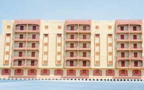قريبا فتح باب الحجز لشقق الإسكان الاجتماعي بالمدن والمحافظات