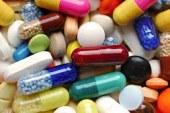 نقابة الصيادلة بالمنوفية: زيادة أسعار الأدوية قرار مشوه