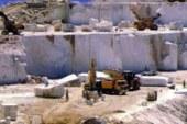 تخصيص 50 ألف متر لإقامة مجمع صناعي بجرجا و2000متر لإنشاء مصنع رخام بطهطا