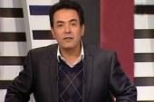بالفيديو.. خيري رمضان يعلن رحيله عن برنامج «ممكن» على الهواء