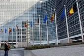 البنك الأوروبى لإعادة الإعمار: انخفاض شكاوى الشركات بمصر من نقص العملة